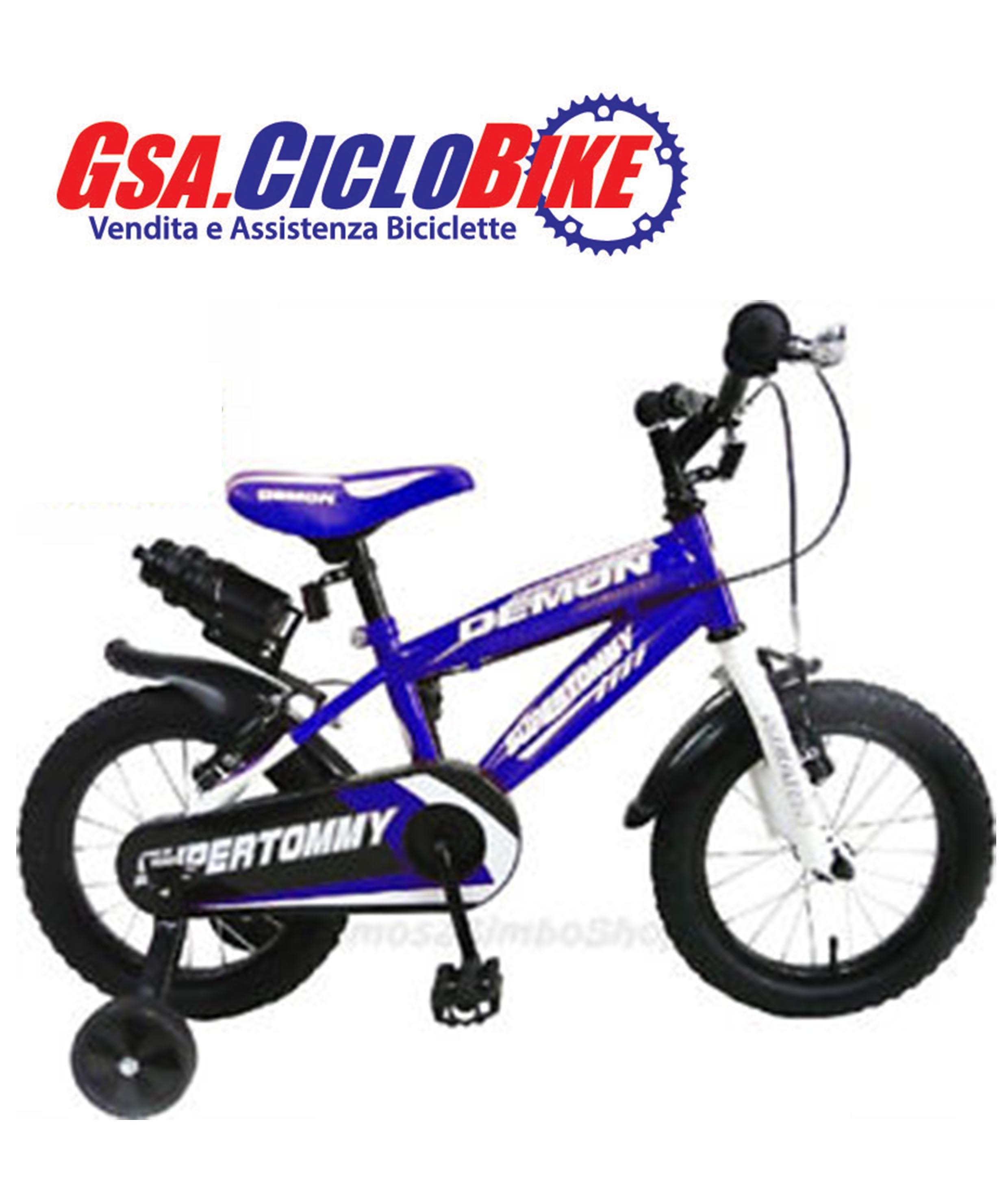 """Bici ragazzo bicicletta uomo  20/"""" cambio marce freno bianco BMX freestyle rosso"""
