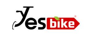 Jes-Bike-300x120