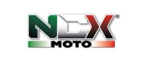 NCX-300x120