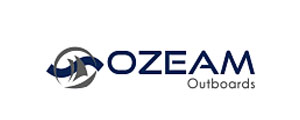 ozeam-300x120