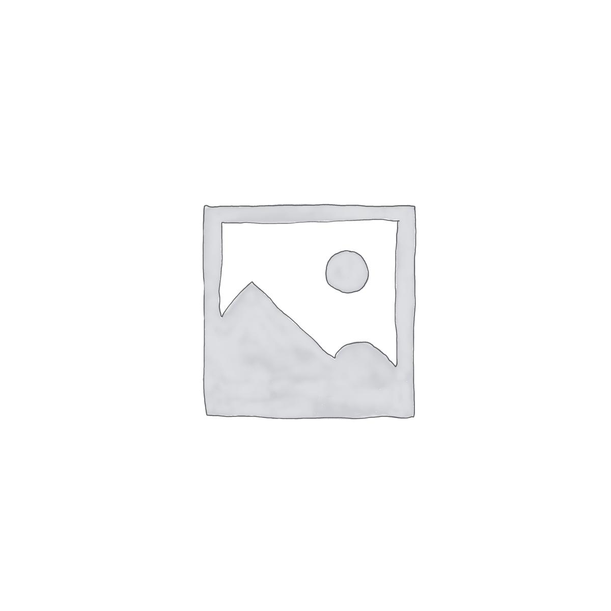 Ricambi Minicross